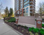 301 Capilano Road Unit 601, Port Moody image