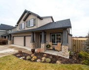 2633 SW 50th, Redmond, OR image