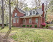 112 Hillwood Dr, Dickson image