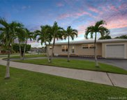 8990 Sw 45th Ter, Miami image