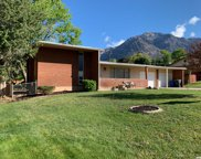 3159 N Holiday Dr, North Ogden image