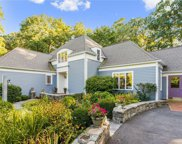 34 Frost Pond  Road, Stamford image