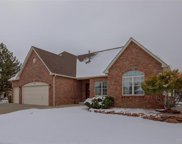 13536 Thorncreek Circle, Thornton image