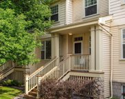 13888 52nd Avenue N, Plymouth image