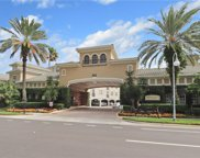 501 Knights Run Avenue Unit 1224, Tampa image
