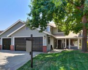 9352  Newington Way, Elk Grove image