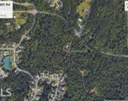 1058 Arnold Mill Rd, Woodstock image