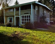 1305 Fairview St SE, Olympia image