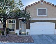 6154 Highland Gardens Drive, North Las Vegas image
