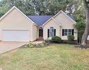 10 River Watch Drive, Greenville image