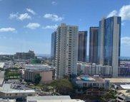 876 Curtis Street Unit 1804, Honolulu image