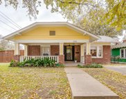 2262 Hurley Avenue, Fort Worth image