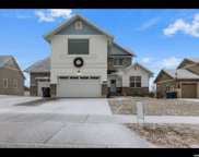 1 W Lakeview Dr, Vineyard image