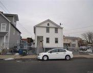 196 Jones  Avenue, Bridgeport image