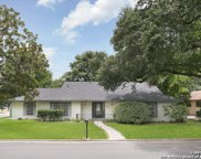 722 Candleglo, San Antonio image