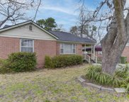 1312 Northland Drive, Cayce image