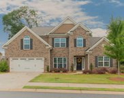 18 Belgian Blue Way, Fountain Inn image