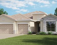 28036 Wicklow Ct, Bonita Springs image