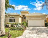 9012 Sand Pine Lane, West Palm Beach image