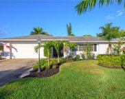 5258 Selby  Drive, Fort Myers image