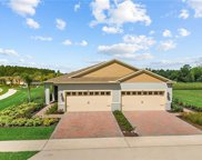17592 Summersweet Way, Clermont image