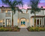 508 N Alpine Drive, Beverly Hills image