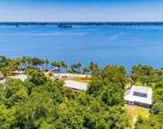 1459 Rockledge, Rockledge image