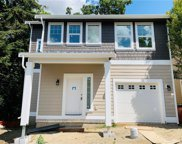 668 Lind Ave NW, Renton image