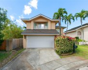 1062 Kiionioni Loop, Honolulu image