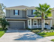 8057 Pleasant Pine Circle, Winter Park image