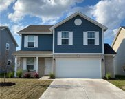 6524 Ault Place, Indianapolis image