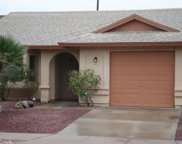4866 S Lincoln Ridge, Tucson image