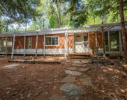 5525  Timberland Drive, Foresthill image