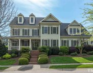 2712 Country Charm Road, Raleigh image