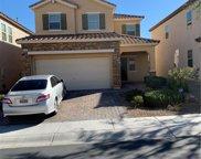 506 Eagle Glen Road, Las Vegas image