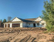 620 W COPPERLEAF COURT, Plover image