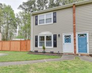 2253 Elon Drive, Northeast Virginia Beach image