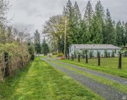 18129 Waverly Dr, Snohomish image