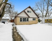 4416 W 123Rd Place, Alsip image