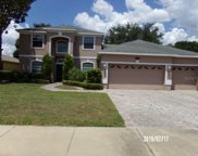 852 Blairmont Lane, Lake Mary image