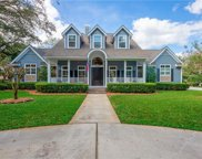 1616 W Mcculloch Road, Oviedo image
