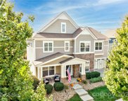 4056 Farben  Way, Fort Mill image