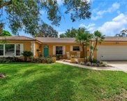 2425 Harn Boulevard, Clearwater image