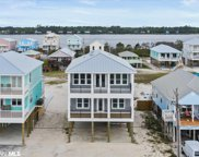 1320 W Beach Blvd, Gulf Shores image