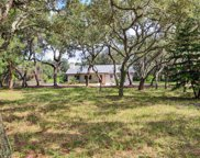 10326 Osceola Drive, New Port Richey image