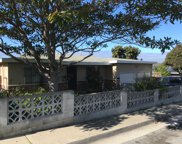 1649 Vallejo St, Seaside image