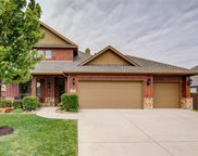 220 Shady Creek Court, Prosper image
