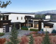 2375 Painted River Trail, Reno image