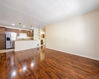 6394 Rancho Mission Rd. Unit #103, Mission Valley