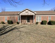 4468 Mount Zion Rd, Springfield image